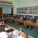 WTOREK, 20 II – XLIX Sesja Rady Miasta Sanoka