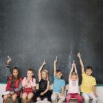 Rekrutacja do przedszkoli i szkół podstawowych