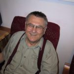 13. rocznica tragicznej śmierci Zdzisława Beksińskiego