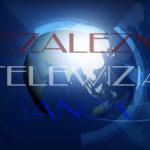 Niezależna Telewizja Sanok odc. 4